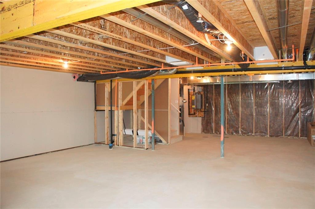 Picture of 263 HOWSE DR NE