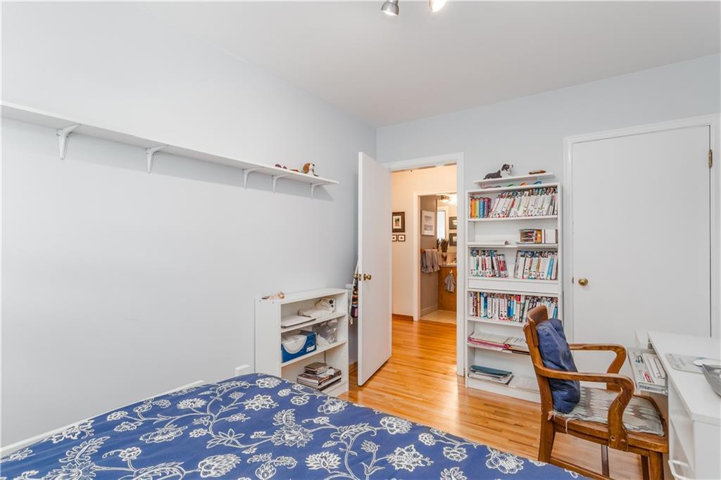 Picture of 1307 HAMILTON ST NW