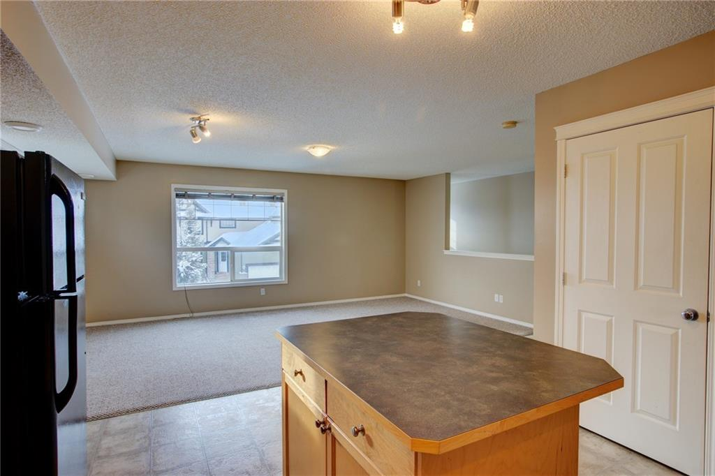 Picture of #411 140 SAGEWOOD BV SW
