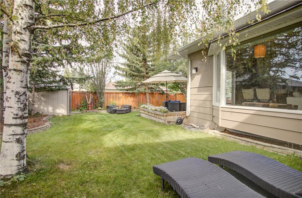 Picture of 2843 42 ST SW