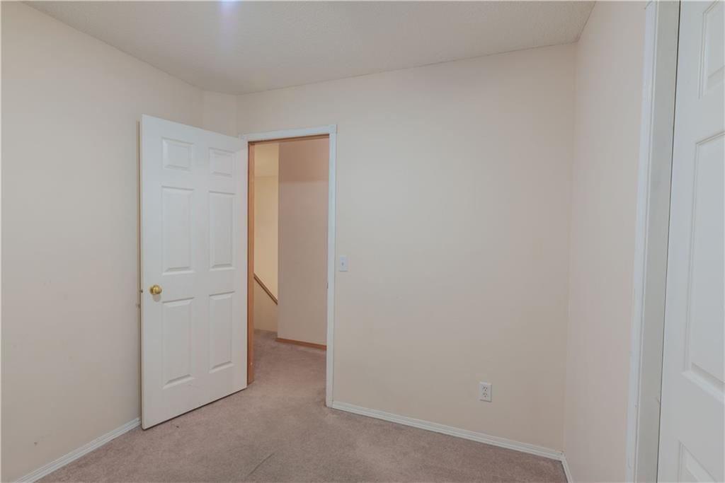Picture of 163 CORAL SPRINGS CI NE