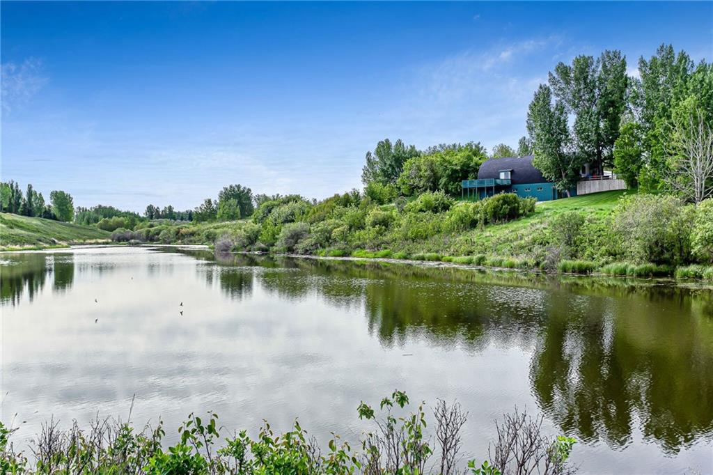 226110 4 ST E , Heritage Pointe, ALBERTA,T2S 3L1 ;  Listing Number: MLS C4256183