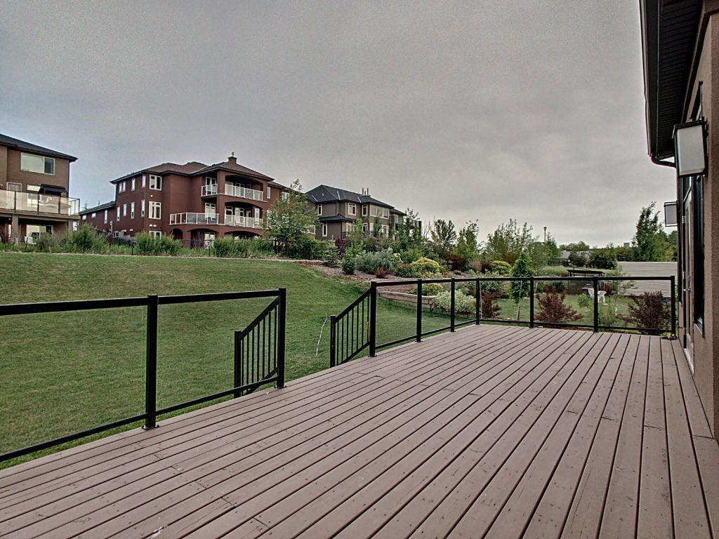 Picture of 986 East Chestermere DR