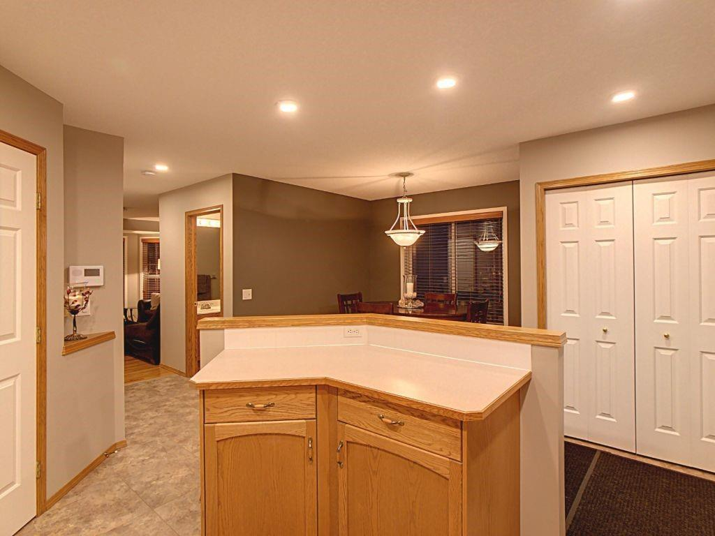 Picture of 154 Country Hills HT NW