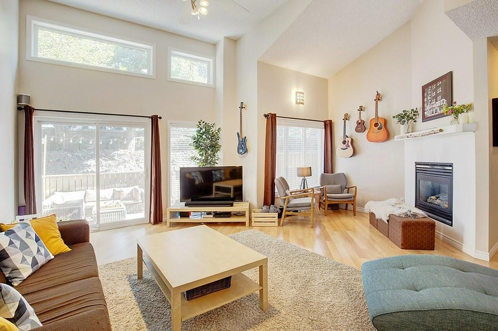 Picture of 214 POINT MCKAY TC NW