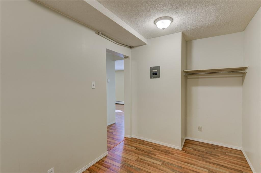 Picture of #101 431A HUNTSVILLE CR NW