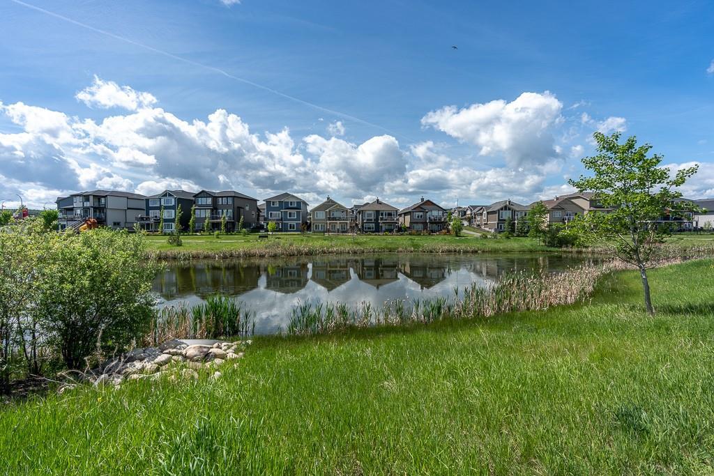Picture of 17 Cimarron Estates GA