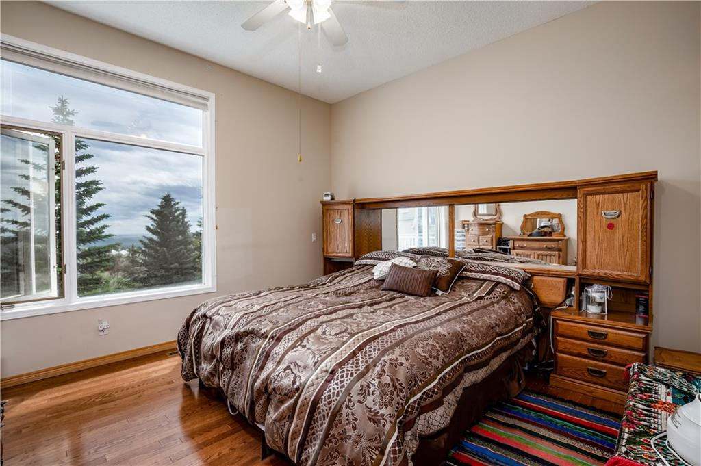 Picture of 32 EAGLEVIEW HT
