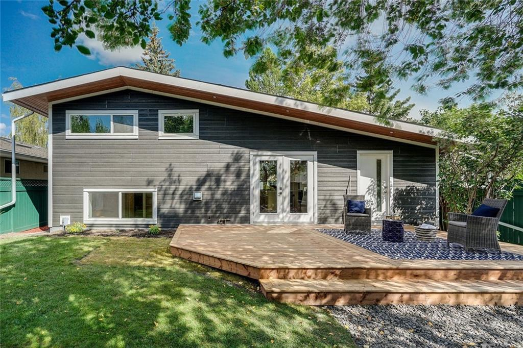 Picture of 35 Mapleglade CL SE