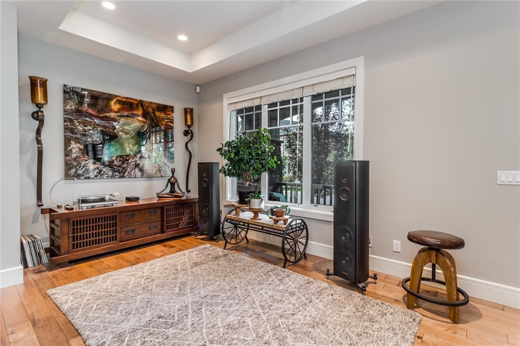 Picture of 32 HONG KONG RD SW