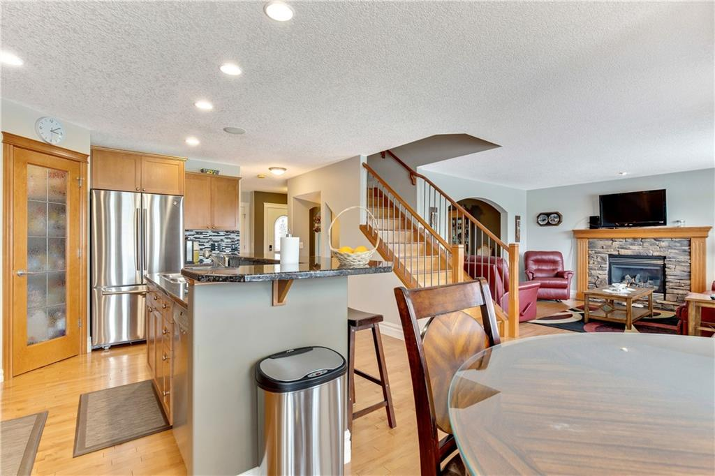 Picture of 522 High Park CO NW