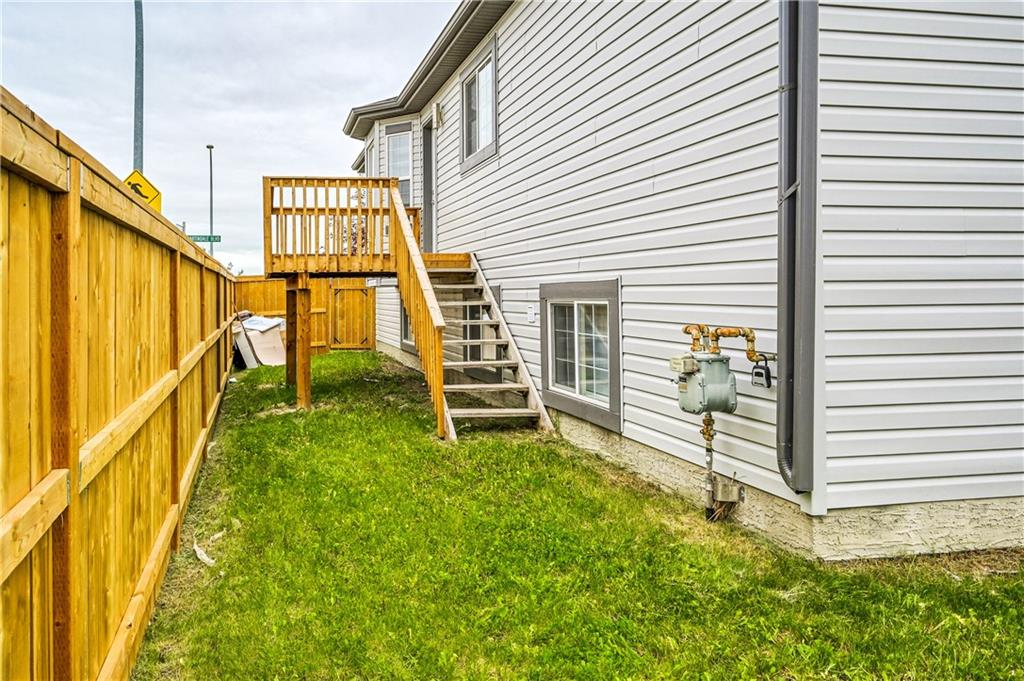 Picture of 1106 MARTINDALE BV NE