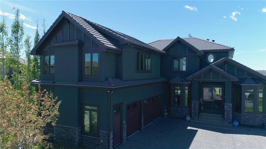 Picture of 159 COVE CL