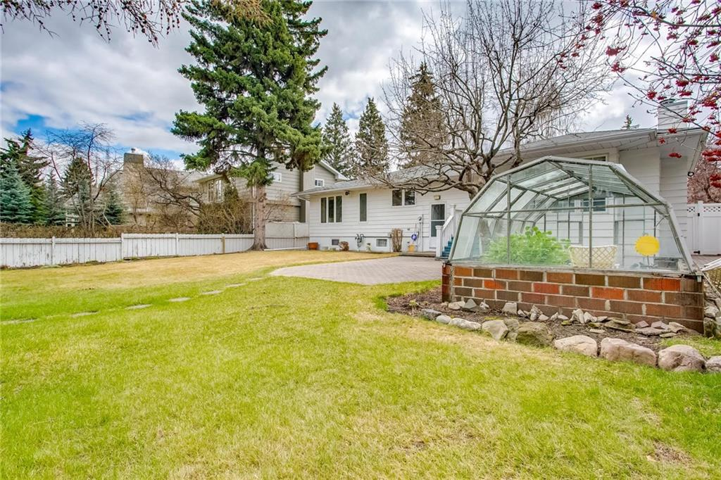 Picture of 924 Elizabeth RD SW