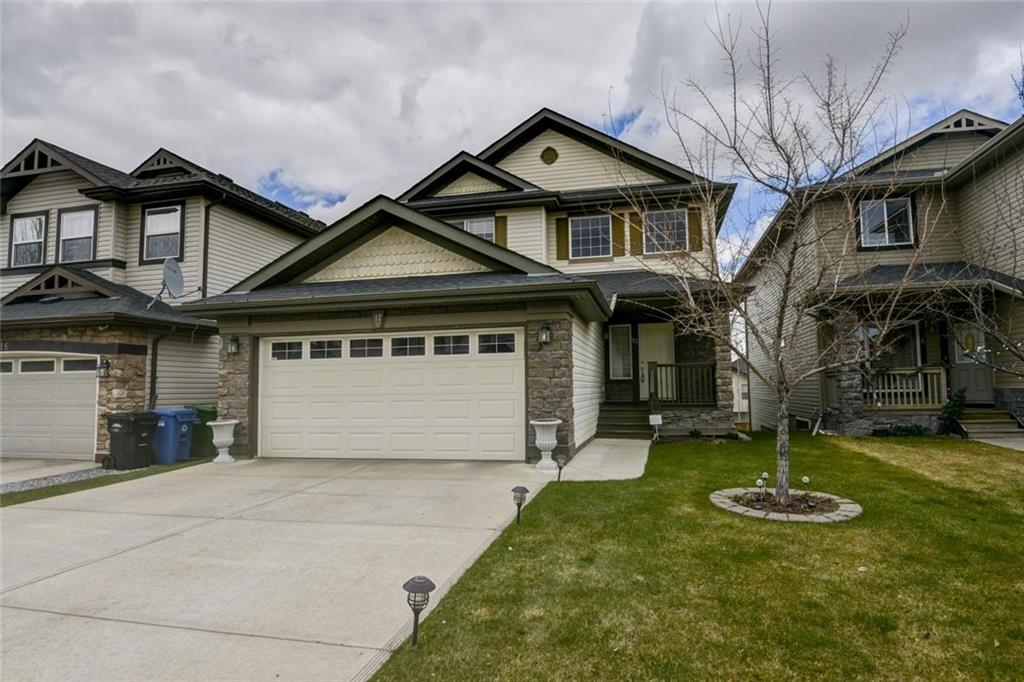 Picture of 12 KINCORA GV NW