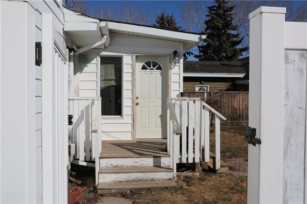 Picture of 1633 Saskatchewan ST