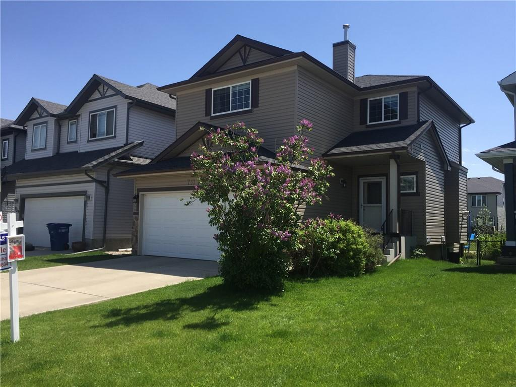 Picture of 733 LUXSTONE LD SW