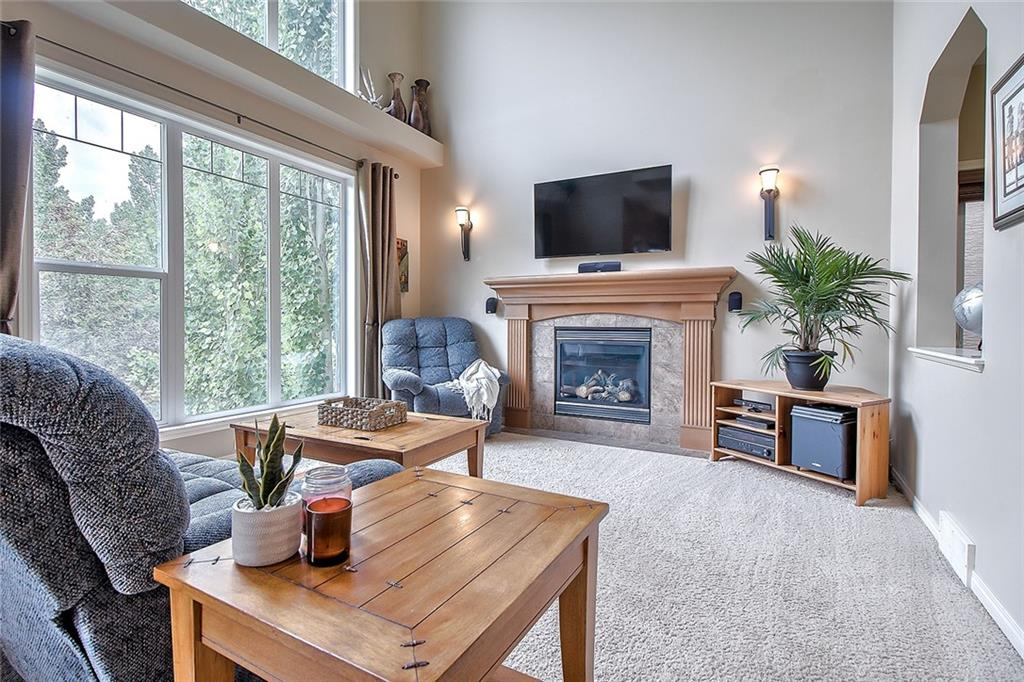 Picture of 50 VALLEY WOODS LD NW