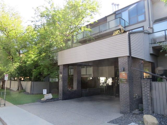 Picture of #101 1732 9A ST SW