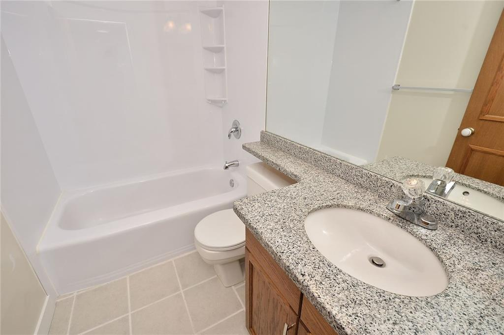 Picture of 9985 Hidden Valley DR NW