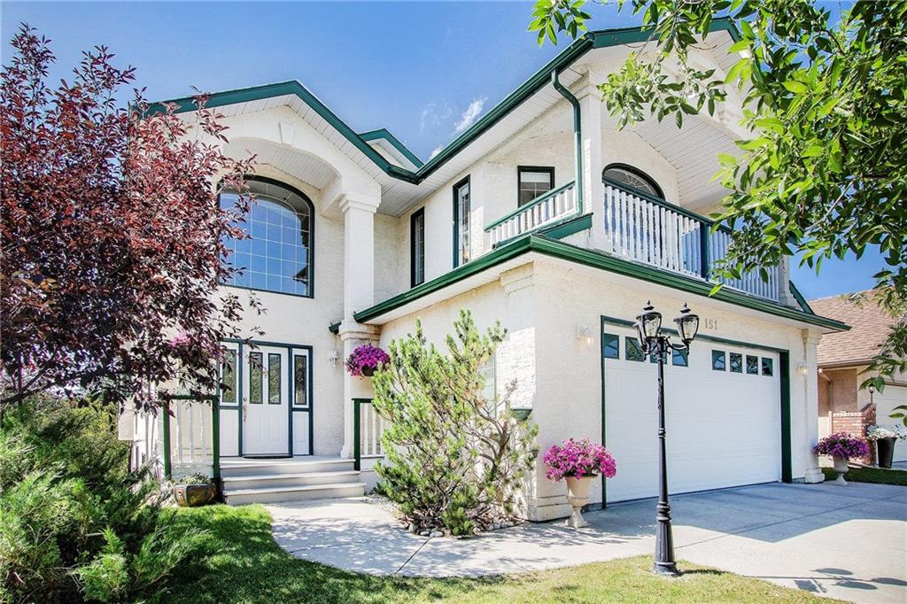 Picture of 151 RIVERVIEW CI