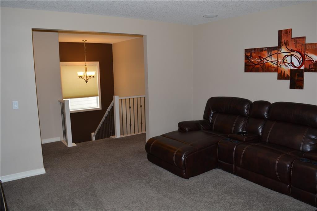 Picture of 39 RIDGE VIEW PL