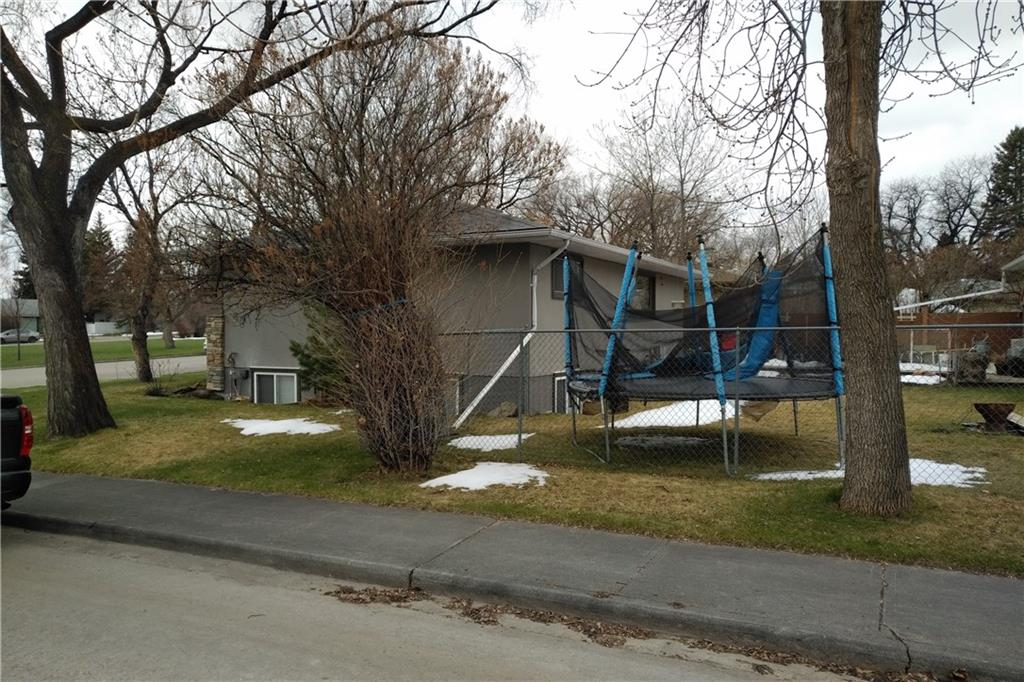 Picture of 156 HARTFORD RD NW