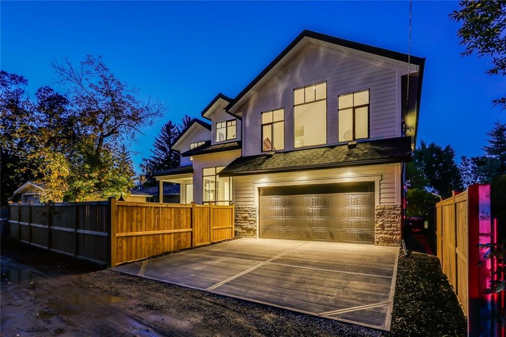 Picture of 6015 BOWWATER CR NW