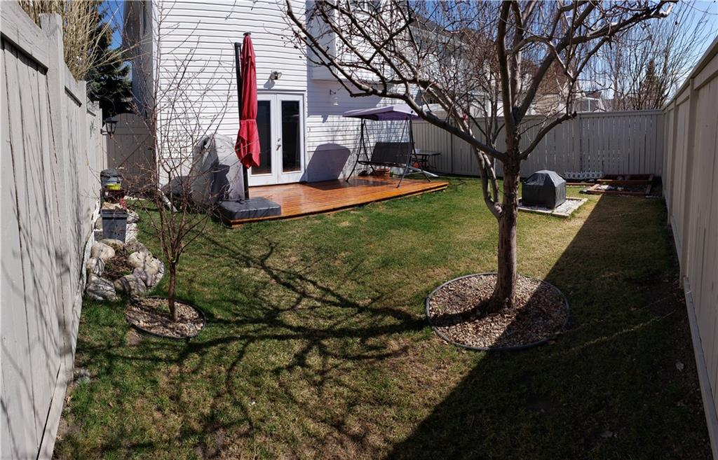 Picture of 626 COVENTRY DR NE