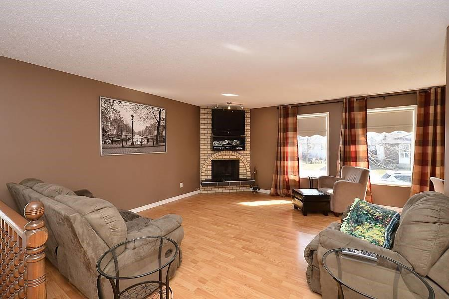 Picture of 39 TEMPLEHILL CR NE