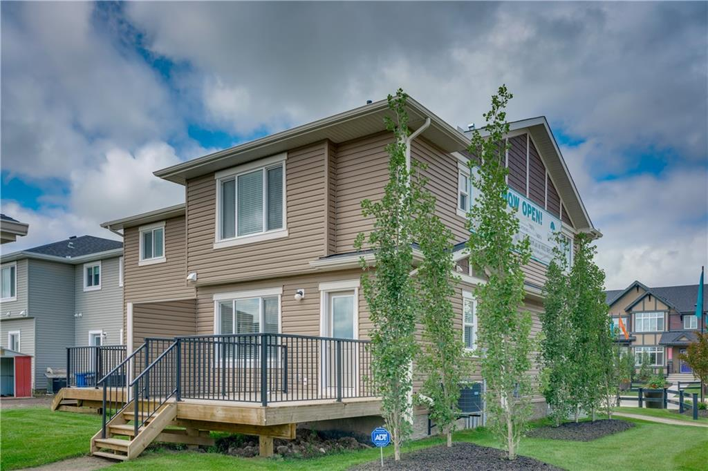 Picture of 102 HEARTLAND BV
