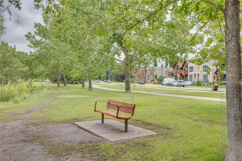 Picture of #3 3402 Parkdale BV NW