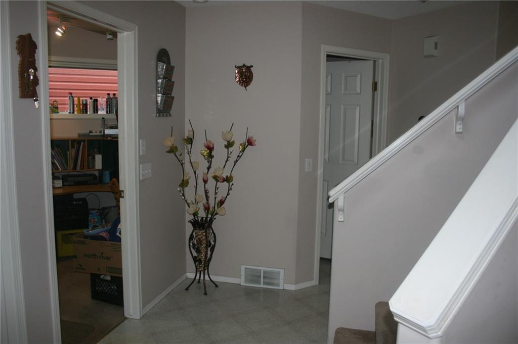 Picture of 68 Martha's Meadow Place  NE