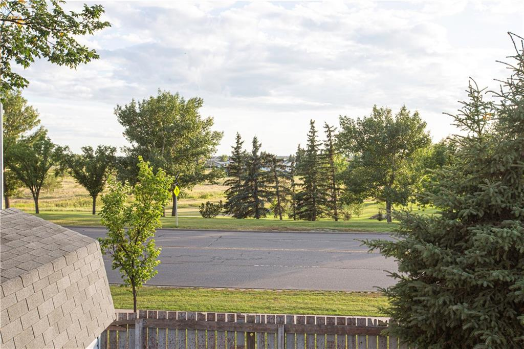 Picture of 59 EMBERDALE WY SE