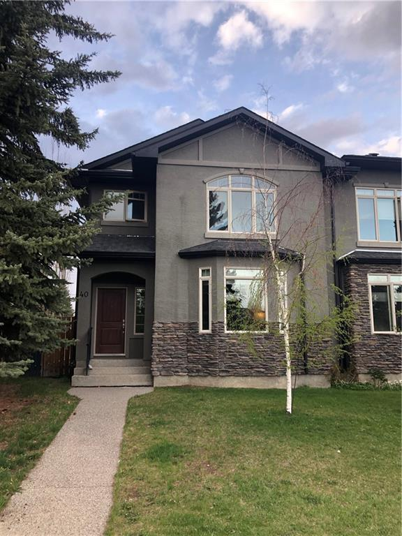Picture of 40 ROSSDALE RD SW