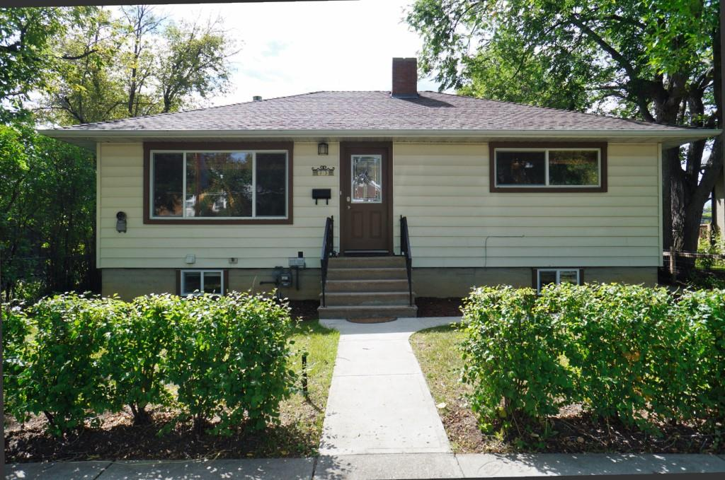 Picture of 73 ELMA ST