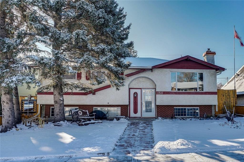 Picture of 1511 MARDALE WY NE
