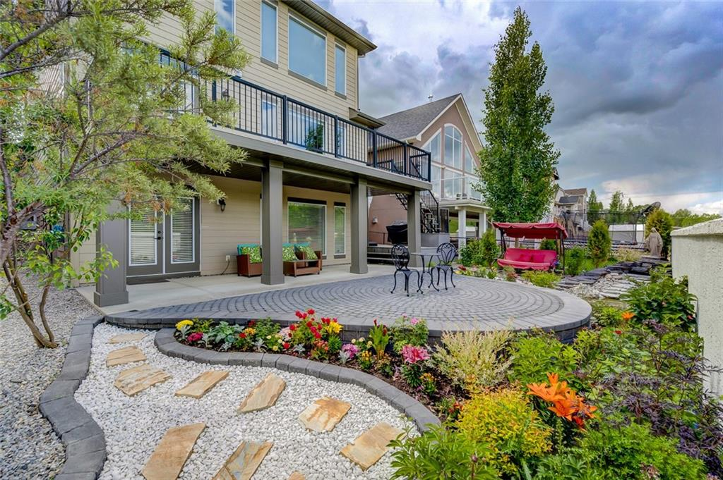 Picture of 489 DISCOVERY RIDGE BV SW