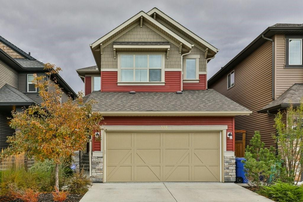 Picture of 338 KINGS HEIGHTS DR SE