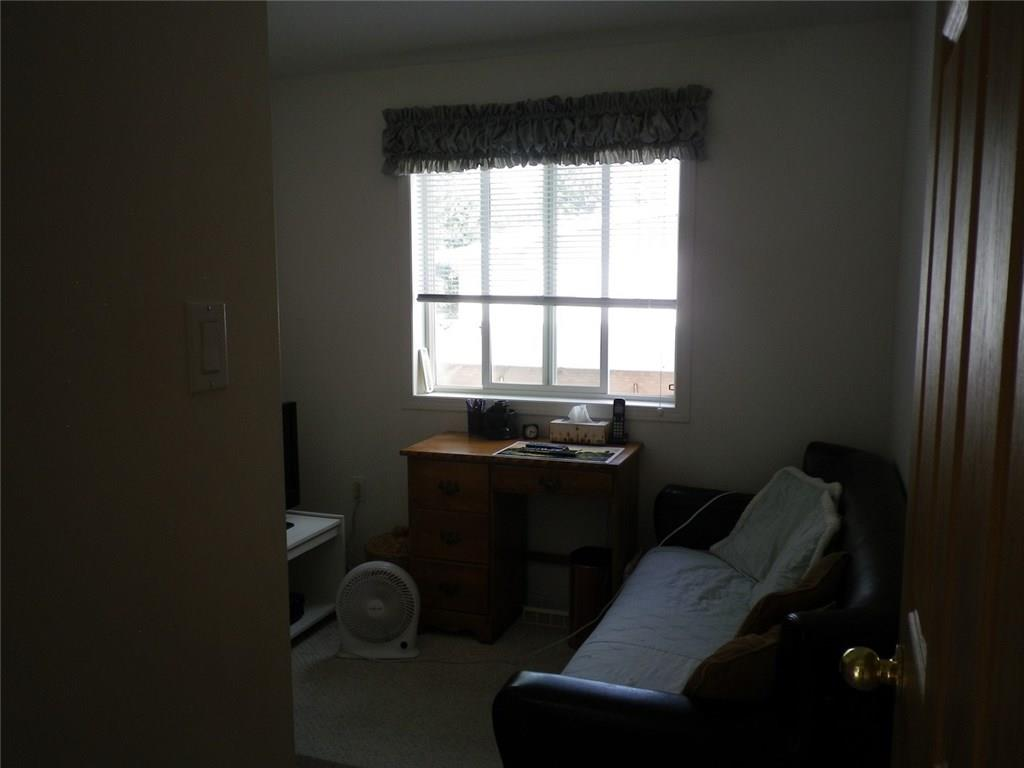 Picture of 1806 Anderson PL
