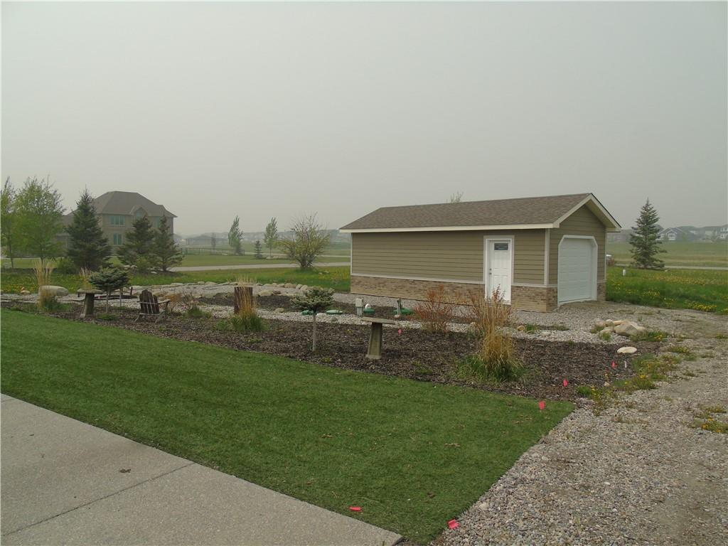 Picture of 102 Green Haven CO