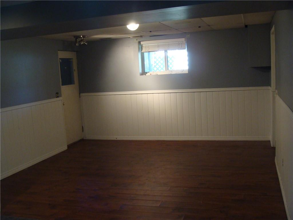 Picture of 1505 25 ST