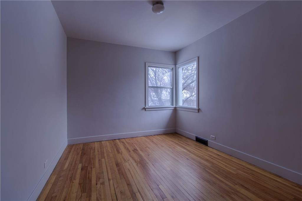 Picture of 420 MEREDITH RD NE