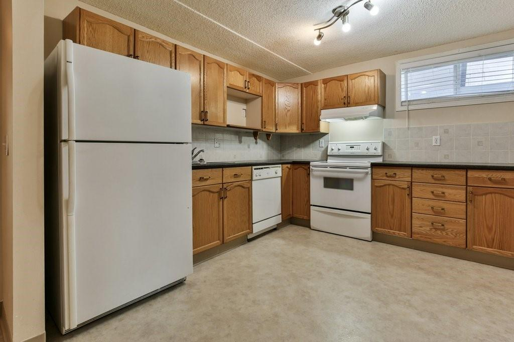 Picture of 5406 Thornbriar RD NW