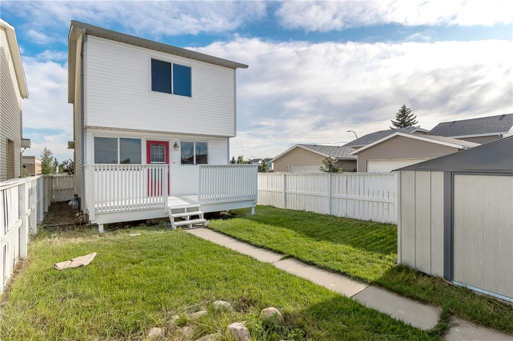 Picture of 178 MARTINDALE BV NE