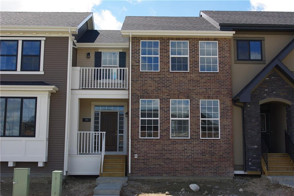 Picture of 11 COOPERSWOOD CO SW