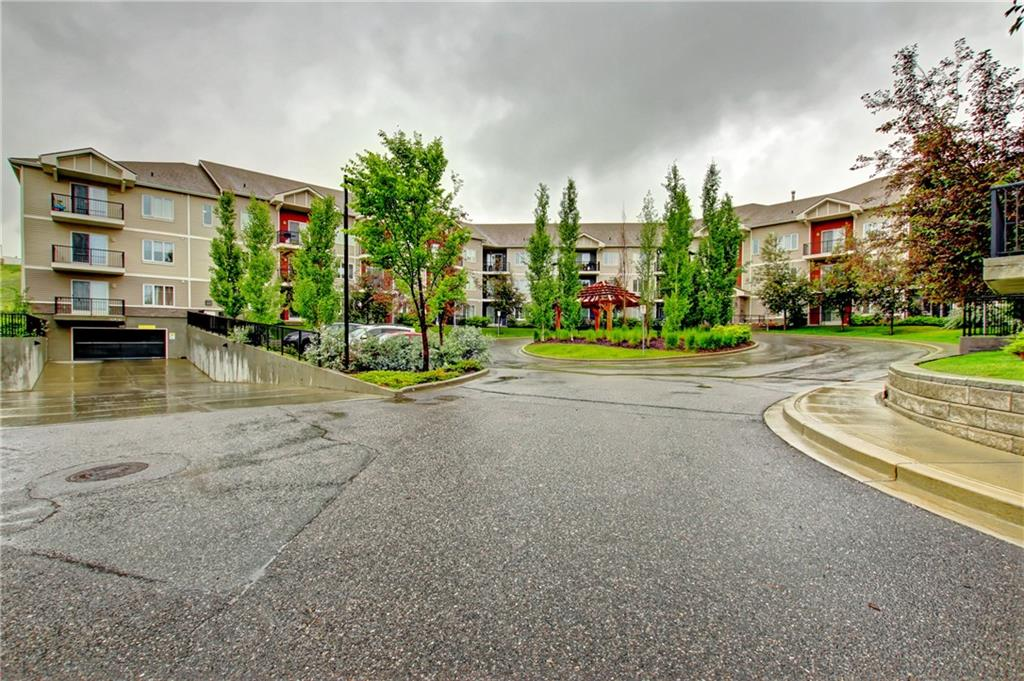Picture of #1108 1540 SHERWOOD BV NW