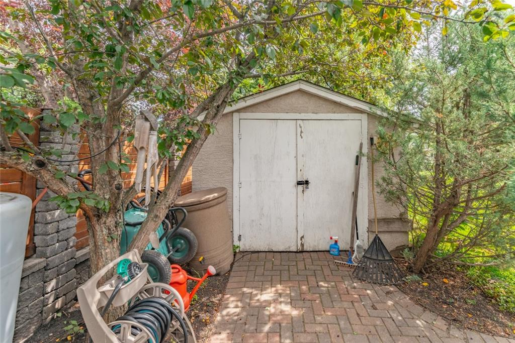 Picture of 5503 Shannon DR