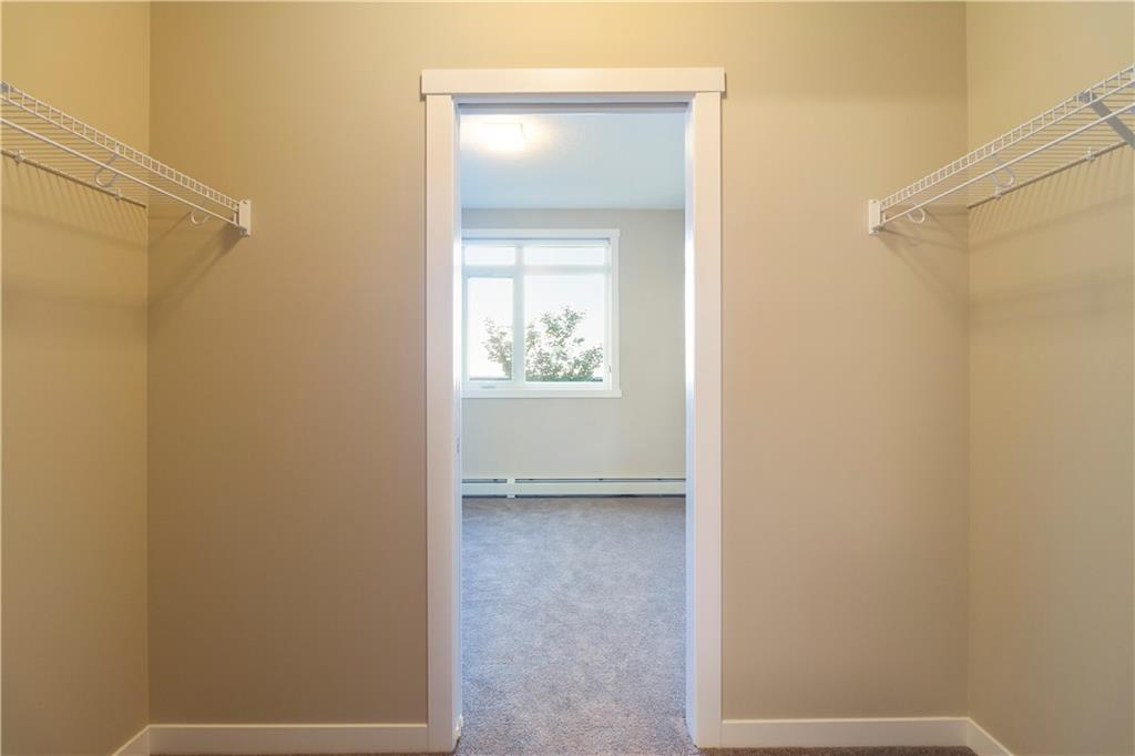 Picture of #107 214 SHERWOOD SQ NW