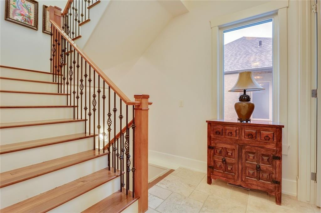 Picture of 67 DISCOVERY VALLEY CV SW